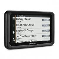 GPS navigacija Garmin Dezl 570LMT Europe, 5.0, Europa, Bluetooth, Lifetime Map GPS navigacinė technika