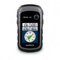 GPS navigacija Garmin eTrex 30x Kompasai, GPS navigatoriai
