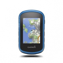 Garmin eTrex Touch 25 TopoActive Europe