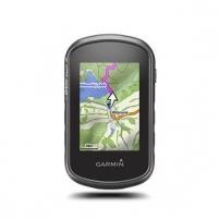 Garmin eTrex Touch 35 TopoActive Europe