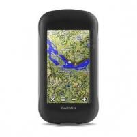 GPS navigacija Garmin Montana 680T