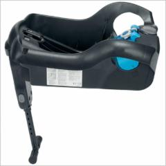 Graco Logico S HP Bazė (Black)