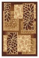 GRAFICA 484122777797 1,8 x 2,5 carpet Carpets