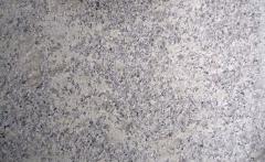 Granito plytelės G383 šiurkščios Granito ir marmuro apdailos plytelės