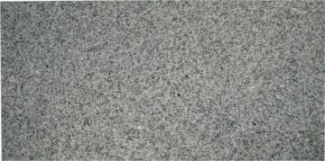 Granito plytelės G603 šiurkščios