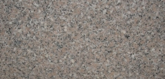 Granito plytelės G617 Granite finishing tiles