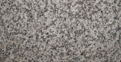 Granito plytelės G623 Granite finishing tiles