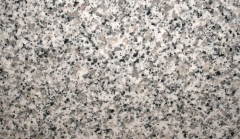 Granito plytelės G640 Granite finishing tiles