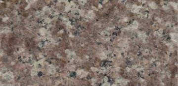 Granito plytelės G687 Granito ir marmuro apdailos plytelės