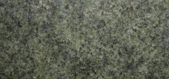 Granito plytelės GREEN Granite finishing tiles