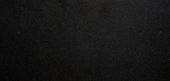 Granito plytelės MONGOLIA BLACK Granito ir marmuro apdailos plytelės
