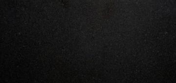 Granito plytelės MONGOLIA BLACK