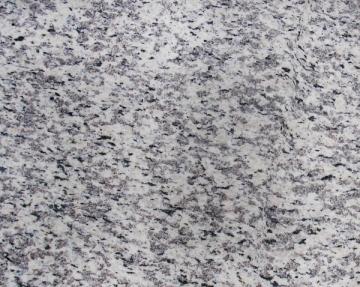 Granito plytelės TIGER SKIN WHITE