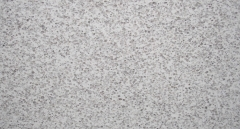 Granito plytelės WHITE PEARL Granite finishing tiles