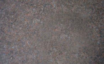 Granito plytelės Z Brown Granīta apdares flīzes