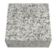 Granito trinkelės G603 70x70x30 Granito ir marmuro apdailos plytelės