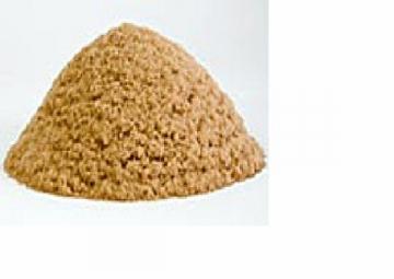 Granulės 15 kg šilumos izoliacijnės, pagaminta iš medienos plaušo Other heat insulation materials