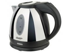 GRATUS V006 P Electric kettle