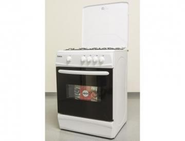 GRATUS VDD6001S Gas oven