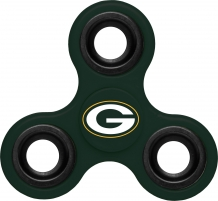 Green Bay Packers sukutis