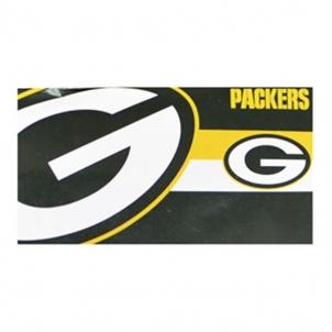 Green Bay Packers vėliava