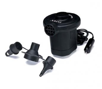 Greito veikimo elektrinė pompa Intex 12 V