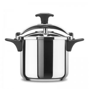 GREITPUODIS 10L MELISA 4194 Pressure cookers