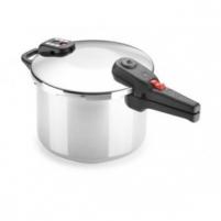 GREITPUODIS 4L QUATTRO Pressure cookers