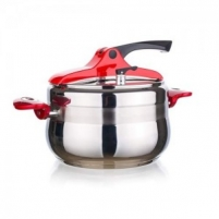 GREITPUODIS 5L GRANDE Pressure cookers