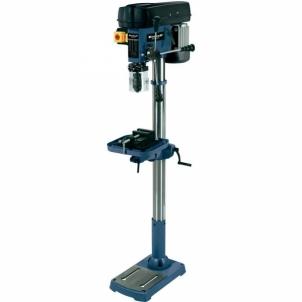 Gręžimo staklės SB 1625/1 D Drilling machines
