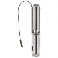 Gręžinio siurblys Wilo, TWU4-0409-EM-C Water pumps