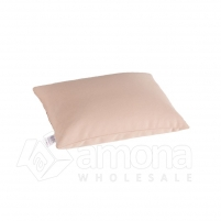 Grikių lukštų pagalvė GRIKĖ 40 x 30 Pillows