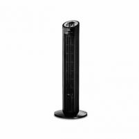 Grindinis ventiliatorius Di4 ARIA SILENCE TOWER 75 Ventiliatoriai