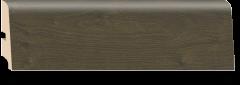 Grindjuostė MPP P85 3104 (2500*85*16)