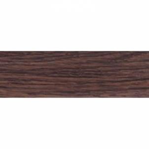 Grindjuostė PVC IZZI 750 iroko 2.5 m