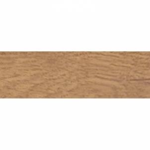 Grindjuostė PVC IZZI 759 medus alksnis 2.5 m