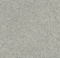 Floor covering PVC B.I.G. MASSIF IRIS (gray) 99D, 3 m