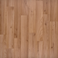 Floor covering  PVC B.I.G  26M BARTOLI PEARWOOD, 3 m  Pvc floor covering, linoleum