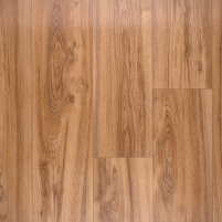 Floor covering PVC B.I.G  36M BARTOLI ELM WOOD, 3 m  Pvc floor covering, linoleum