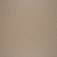 Floor covering PVC B.I.G. 7469 STRONG, 3 m  Pvc floor covering, linoleum