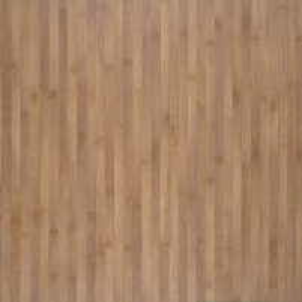 Floor covering PVC Gerflor TURBO Bamboo beige, 4 m  Pvc floor covering, linoleum