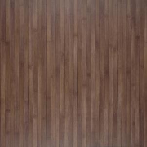 Floor covering PVC Gerflor TURBO Bamboo chocolate, 4 m Pvc floor covering, linoleum