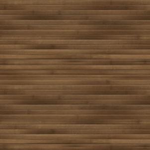 Grindų plytelė Bamboo brown 40x40