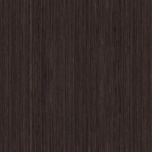 Grindų tiles Velvet Brown 30x30 mm