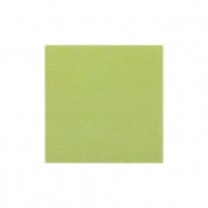 Grindų plytelės Venezia Verde 33,3x33,3 cm