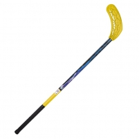 Grindų riedulio lazda 85630 114 cm Grass hockey sticks
