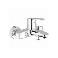 Grohe Eurostyle Cosmopolitan maišytuvas voniai/dušui Bathroom faucets