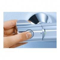 Grohe termostatinis vonios/dušo maišytuvas Grohtherm 800 Vonios maišytuvai