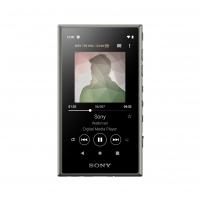 Grotuvas Sony NW-A105 Grey Mp3 players