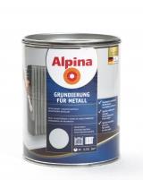 Gruntas AP Grundierung fuer Metall@0.75